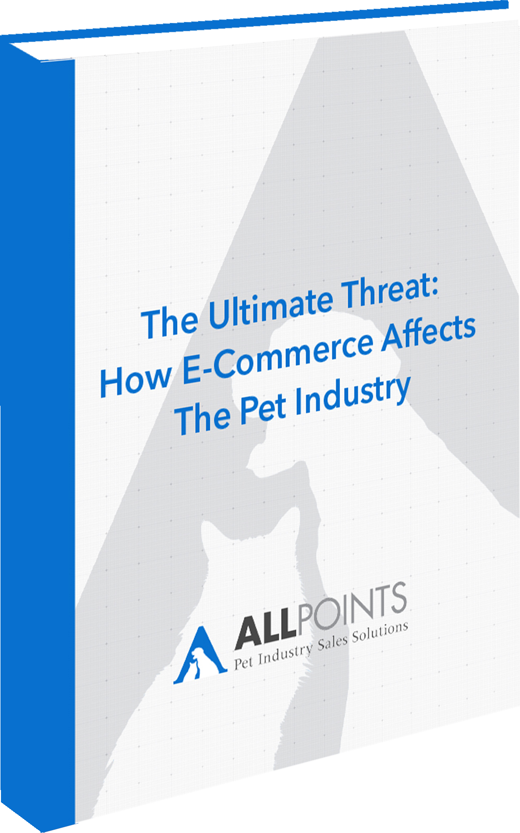 APM-eBook-E-Commerce-Pet-Industry.png