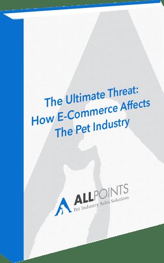 APM-eBook-E-Commerce-Pet-Industry.png