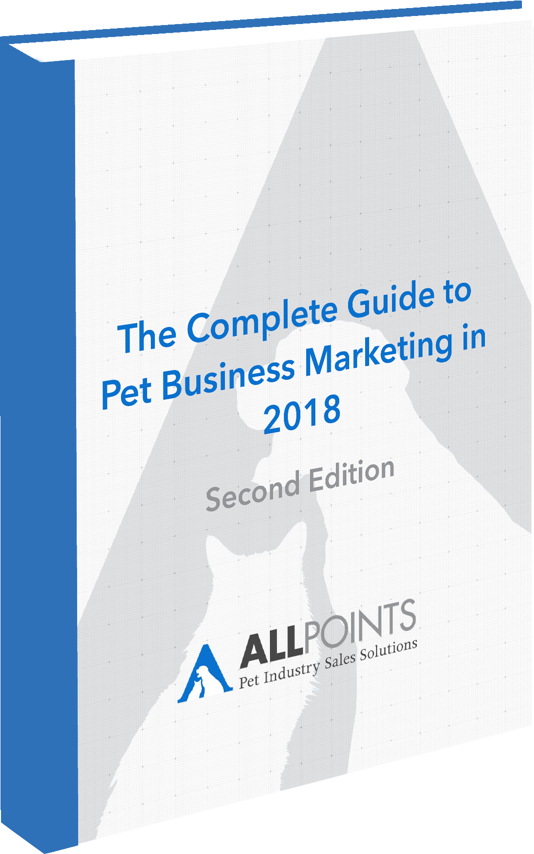 APM-eBook-Pet-Business-Marketing-Guide.png