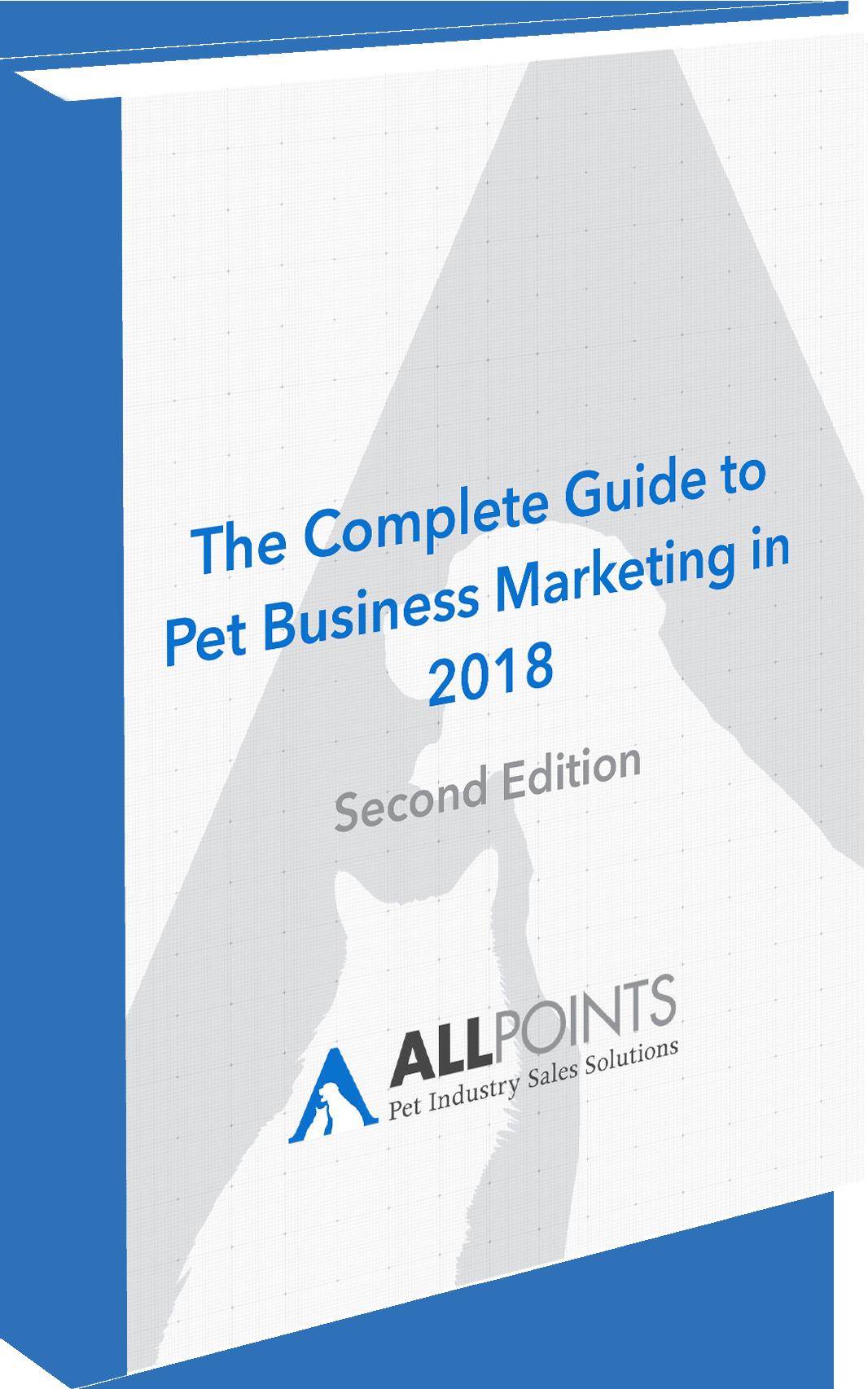 APM-eBook-Pet-Business-Marketing-Guide.png
