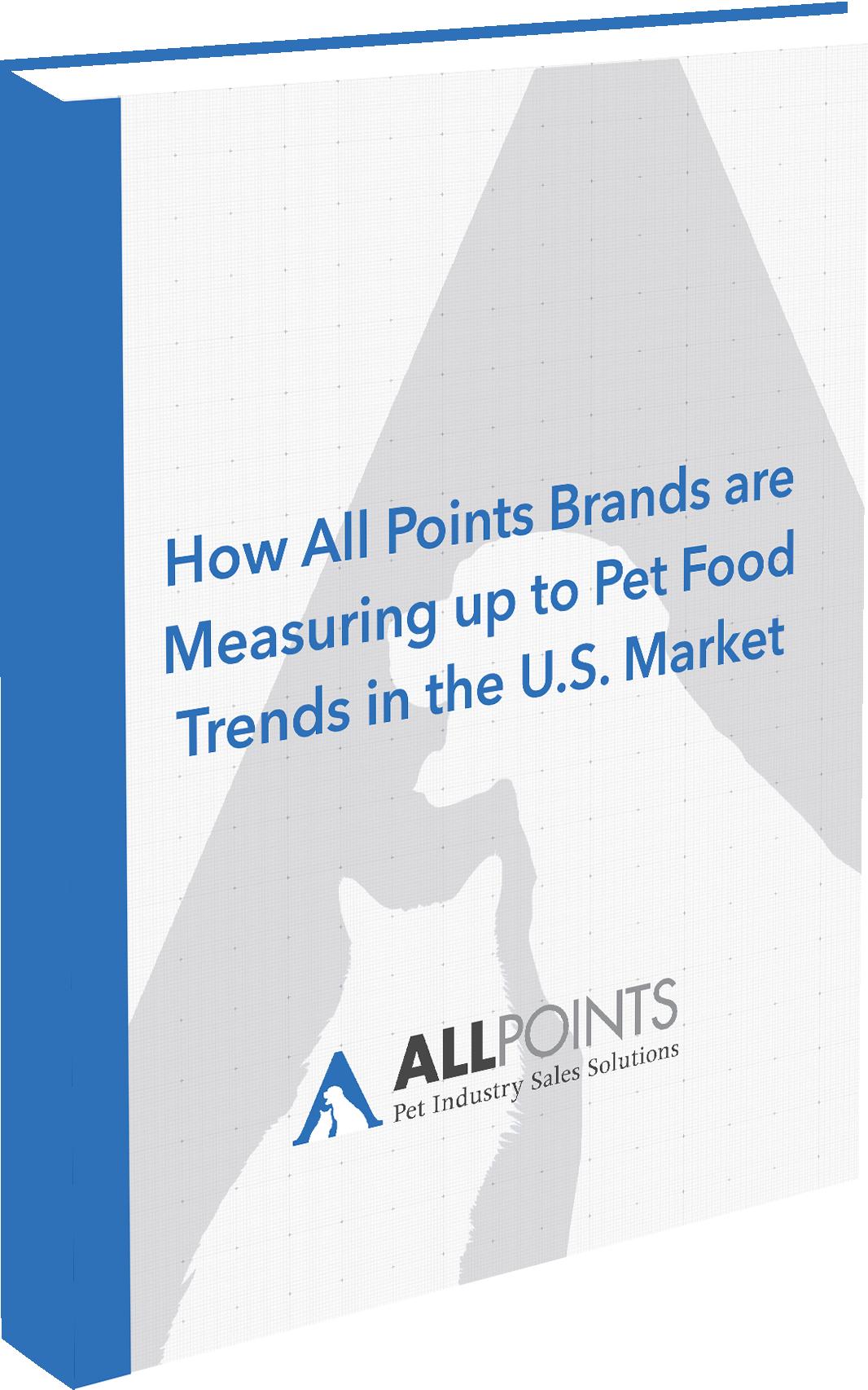APM-eBook-Pet-Food-Trends.jpg.png