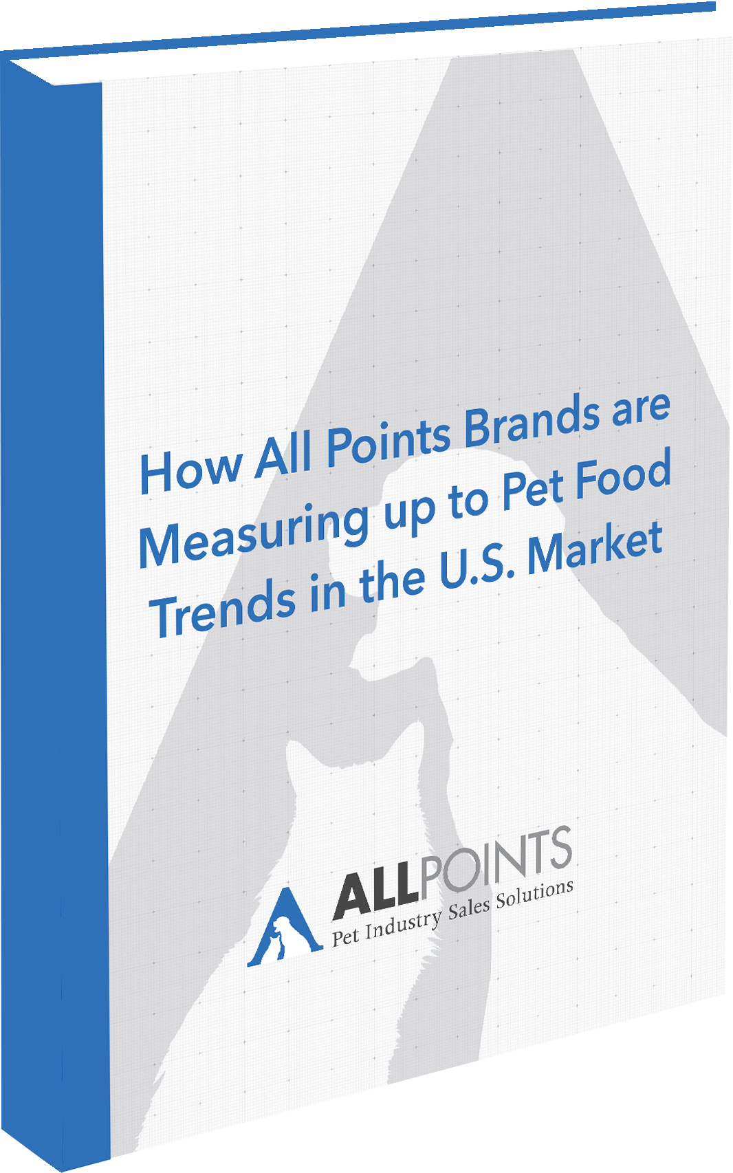 APM-eBook-Pet-Food-Trends.jpg.png
