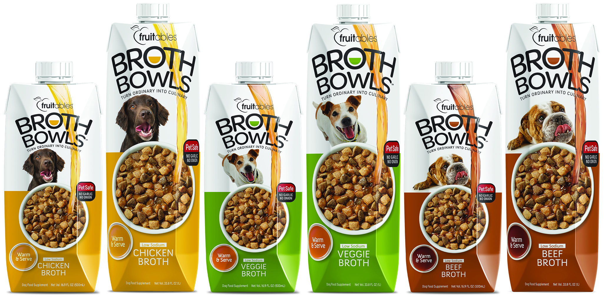 Broth_Bowls_Family_View.jpg