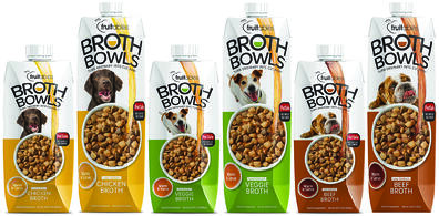 Broth_Bowls_Family_View.jpg