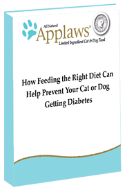 Diabetes_Avoidance_In_Pets_Ebook-1.png