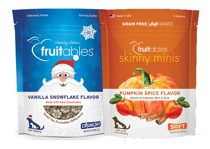 Fruitables-Seasonal-Treats.png