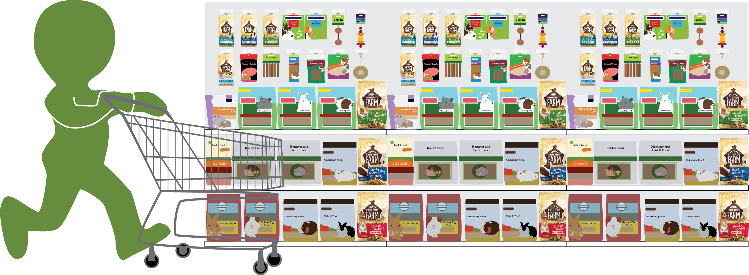 Merchandising-Illustration.png