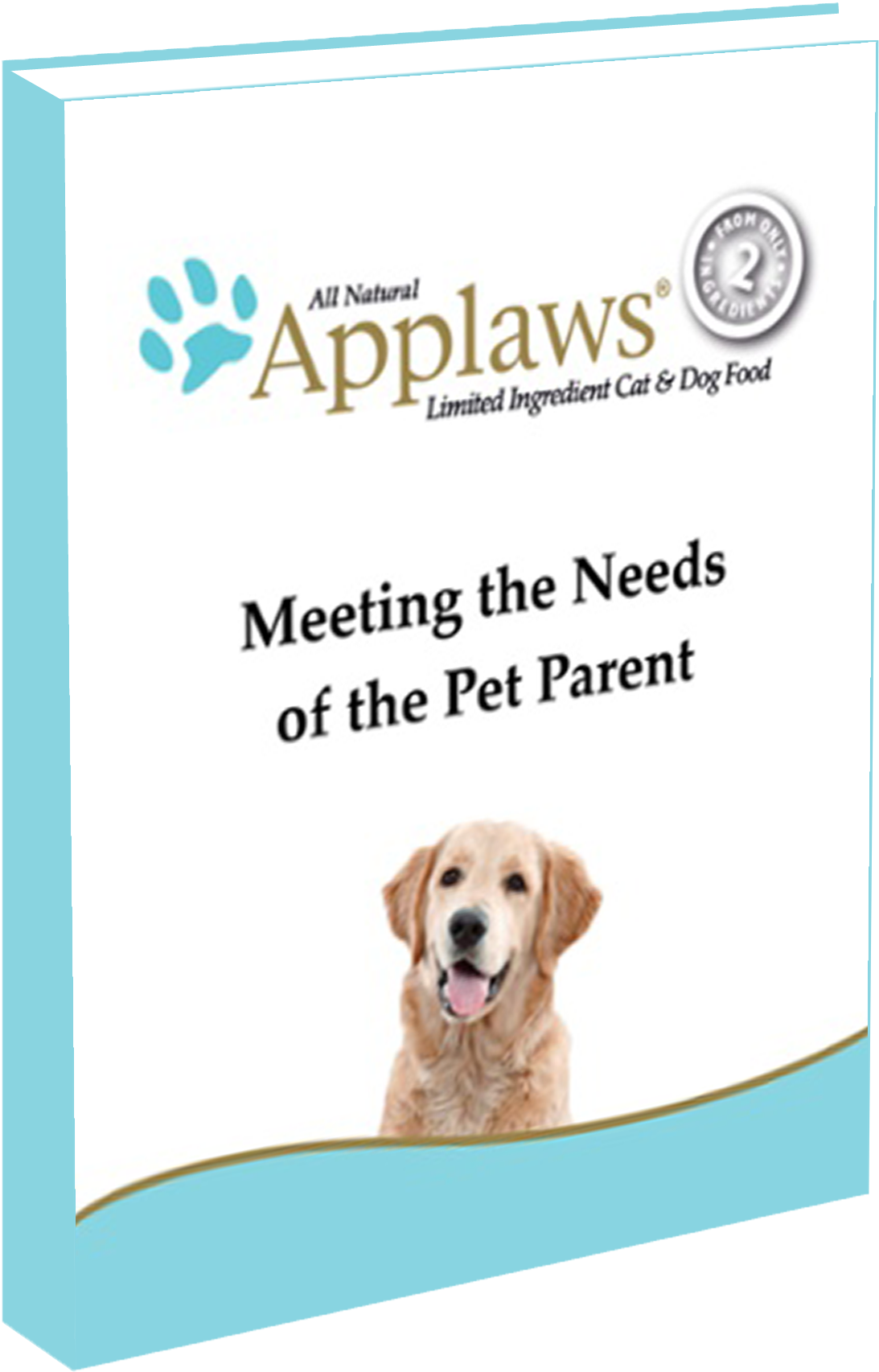 Pet_Parents_Needs_Ebook.png