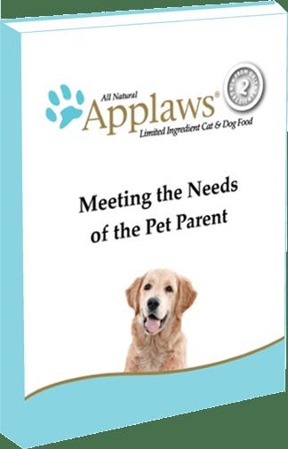 Pet_Parents_Needs_Ebook.png