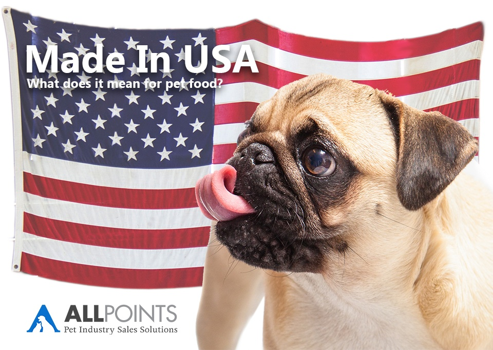 Made_In_USA_Pet_Food-1.jpg