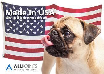 Made_In_USA_Pet_Food-1.jpg