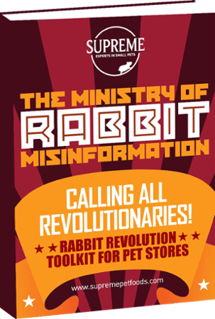 Supreme-Rabbit-Revolution-Toolkit.png