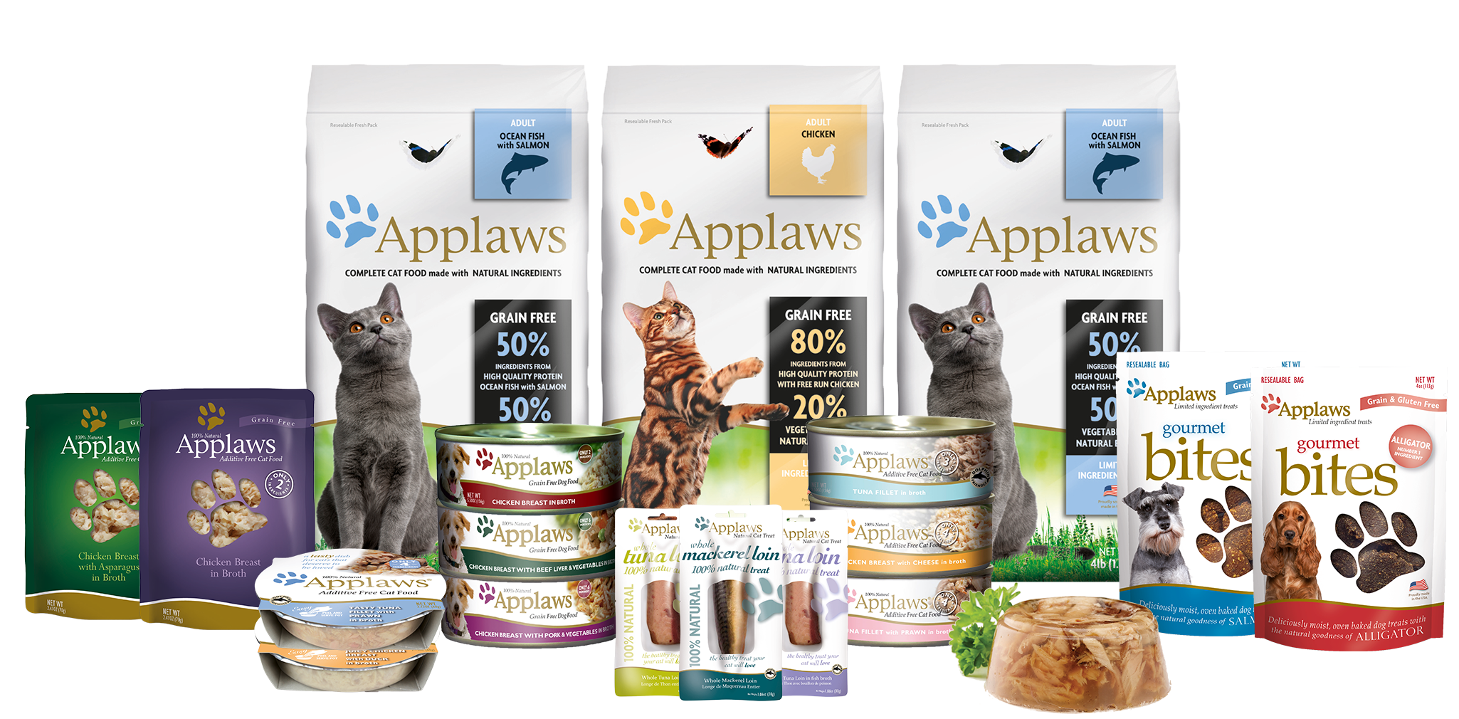 Applaws_Family_View_Products.png
