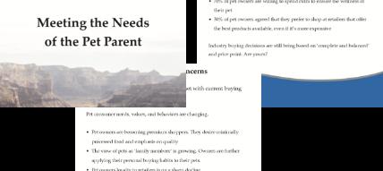 screenshot-meeting-needs
